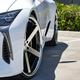 Диски Giovanna Wheels Mecca на автомобиле Lexus LC500  |   ЦВЕТ: MB   |  RU-SHINA.ru