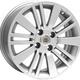 Диски Fiat R142 Ustica silver | RU-SHINA.ru