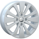 Диски Citroen Ci6 white | RU-SHINA.ru