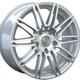 Диски Audi A40 SF   RU-SHINA.ru