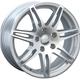 Диски Audi A25 SF | RU-SHINA.ru