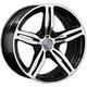 Диски BMW B58 BKF | RU-SHINA.ru