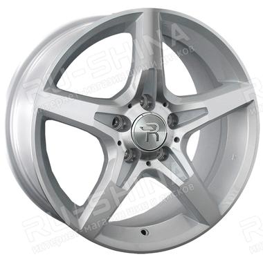 Mercedes-Benz MB106 8x18 5x112 ET30 66.6