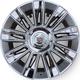 Диски Cadillac 7198 HS+CH | RU-SHINA.ru