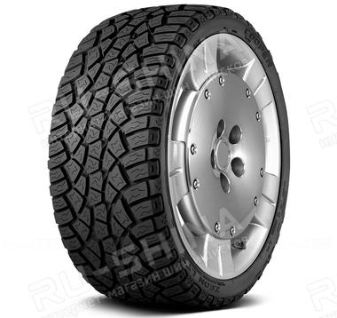Cooper Tires Zeon LTZ