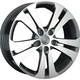 Диски Hyundai HND139 GMF | RU-SHINA.ru