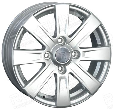 Chevrolet GM36