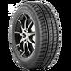 Шины Cooper Tires Discoverer M+S Sport | RU-SHINA.ru