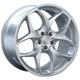 Диски BMW B80 silver | RU-SHINA.ru