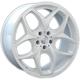 Диски BMW B80 white | RU-SHINA.ru