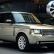 Диски Land Rover LR14 silver | RU-SHINA.ru
