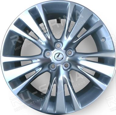 Lexus 5337