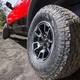 Шины Toyo Open Country A/T Plus (OPAT +) | RU-SHINA.ru