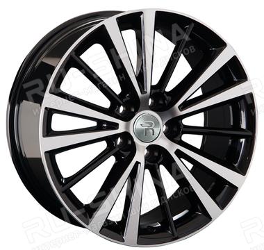 Lexus LX100 8x18 5x114.3 ET30 60.1