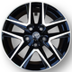 Диски Lexus 5042 MB   RU-SHINA.ru