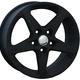 Диски Ford FD36 MB | RU-SHINA.ru