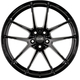 Диски OZ Racing Leggera HLT GB | RU-SHINA.ru