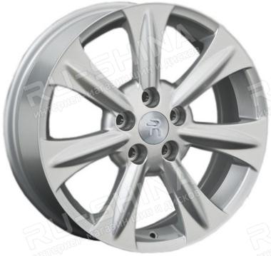 Lexus LX15 7x18 5x114.3 ET35 60.1