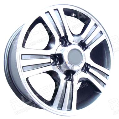 Lexus 575