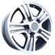 Диски Lexus 575 MG   RU-SHINA.ru