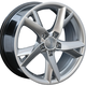Диски Audi A33 HP | RU-SHINA.ru