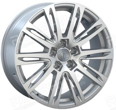 Audi A49 7.5x16 5x112 ET45 57.1