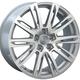 Диски Audi A49 SF | RU-SHINA.ru