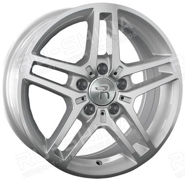 Mercedes-Benz MB117 7.5x17 5x112 ET36 66.6