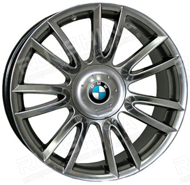 BMW 482