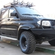 Шины Cooper Tires Discoverer STT | RU-SHINA.ru