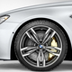Диски BMW 000-433 M-series MG | RU-SHINA.ru