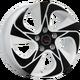 Диски KIA Ki510 Concept W+B   RU-SHINA.ru