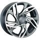 Диски Peugeot PG46 GMF | RU-SHINA.ru