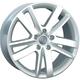 Диски Audi A47 SF | RU-SHINA.ru