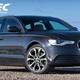 Диски Alutec W10 polar silver | RU-SHINA.ru - Автомобиль Audi A6