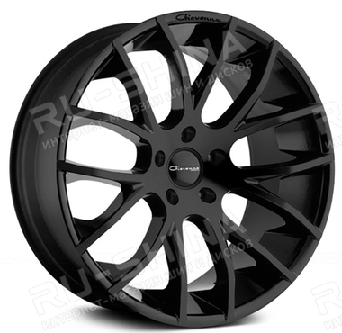Giovanna Wheels Kilis