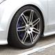 Диски Audi W554 Cosma GMF | RU-SHINA.ru