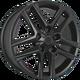 Диски Lexus LX35 MB | RU-SHINA.ru