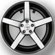 Диски BMW 5025 | RU-SHINA.ru