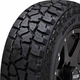Грязевая резина Mickey Thompson BAJA ATZ P3 Radial