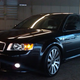 Диски Audi W535 Ramses GMF | RU-SHINA.ru