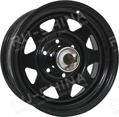 TREBL Off-road 01 8x16 5x150 ET20 110.5