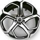 Диски Land Rover 000-072 MB | RU-SHINA.ru