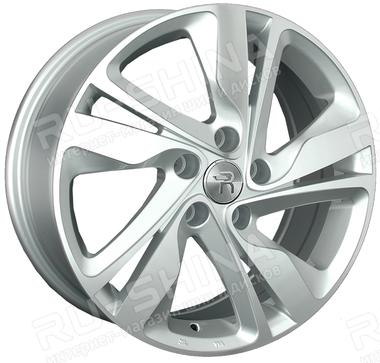 Hyundai HND157 7x17 5x114.3 ET41 67.1