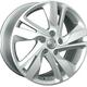 Диски Hyundai HND157 SF | RU-SHINA.ru