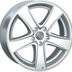 Диски Ford FD49 silver | RU-SHINA.ru