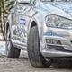 Шины Michelin CrossClimate | RU-SHINA.ru