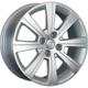 Citroen Ci22 ЦВЕТ: серебристый | RU-SHINA.ru