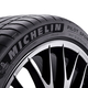 Шины Michelin Pilot Sport 4 S (PS4S) | RU-SHINA.ru