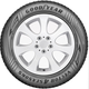 Шины Goodyear Vector 4 Seasons G2 SUV | RU-SHINA.ru